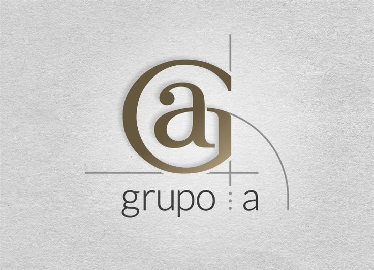 IORC - Grupo A