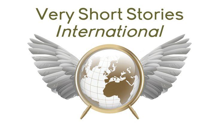 Denver, Apr 8: Free: Very Short Stories International