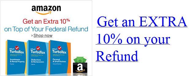 #amazon http://www.planetgoldilocks.com/amazon_shopping.htm Amazon sale shopping save up to 95% #amazonShopping