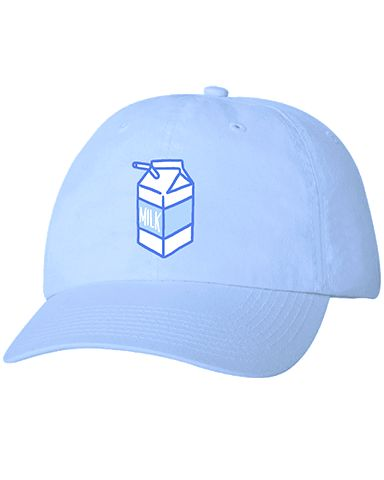 blue jays baseball cap cake nike navy hat absorb essence dairy cranium baby caps emblazoned crest royal house calcium kingdom