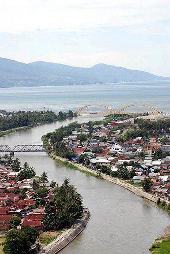 Sungai Palu