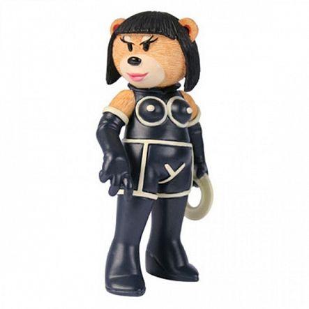 Bad Taste Bears - Movie figurka stojąca