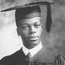 On this day in 1912 Josiah Gumede, John Dube, Pixley ka Isaka Seme and Sol Plaatje founded what would become the ANC.