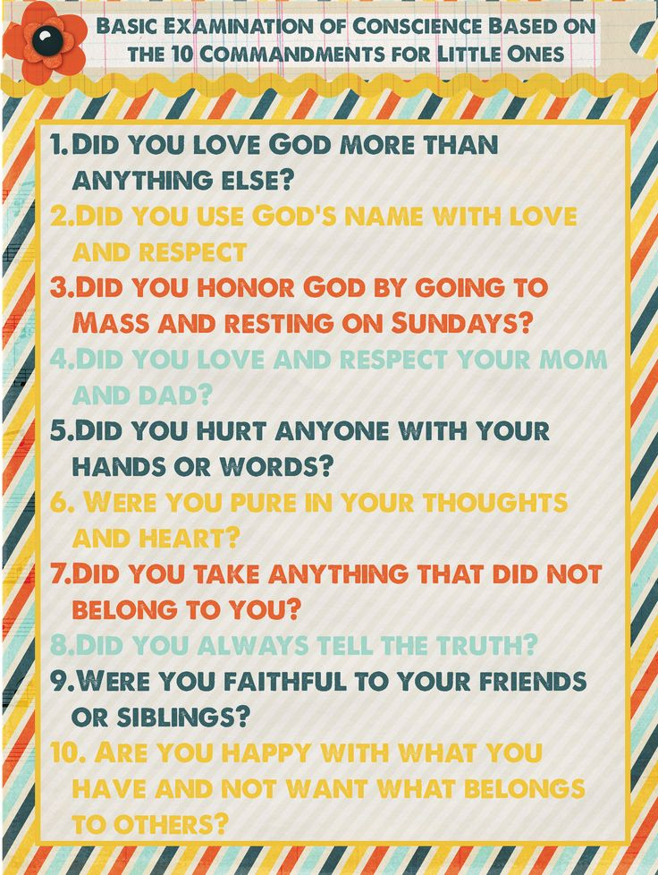 17 Best images about Faith Filled Coloring Pages and ...