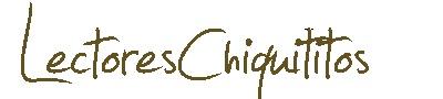 lectoreschiquititos.com -- Cuentos infantiles. Cuentos personalizados para niños. Regalos originales.