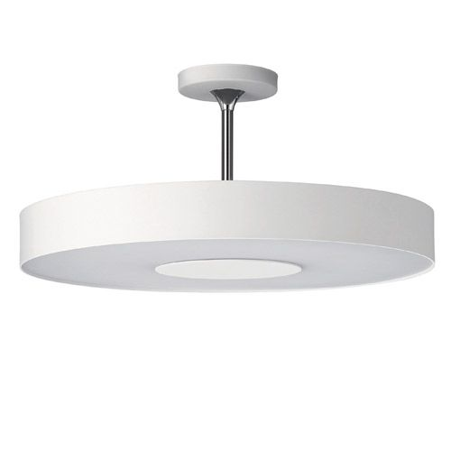 168 Best Philips Lights Images On Pinterest