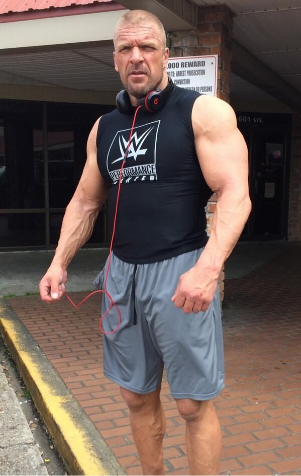 78 Images About Muscle Amp Fitness On Pinterest Total Abs