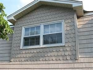 44 best images about late victorian scalloped shingles on for Victorian shingles