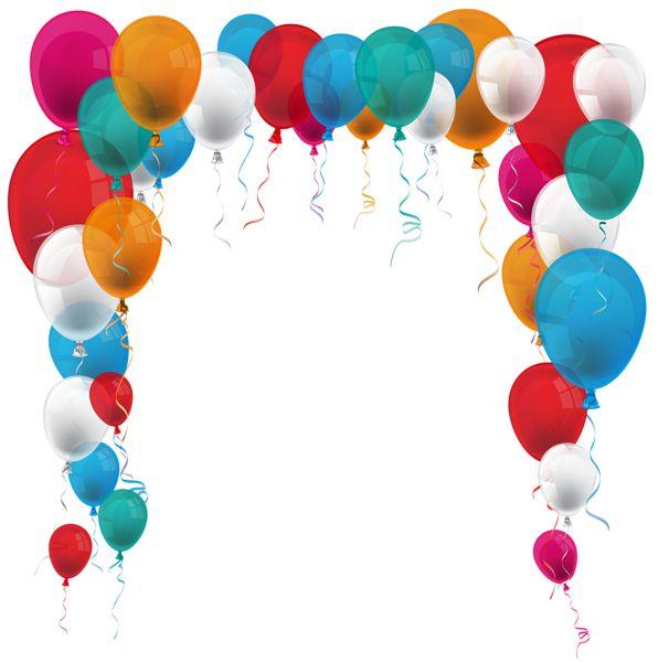 15 best GLOBOS DE COLORES images on Pinterest Balloon pictures