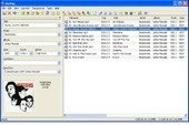 Mp3tag - the universal Tag Editor (ID3v2, MP4, OGG, FLAC, ...)