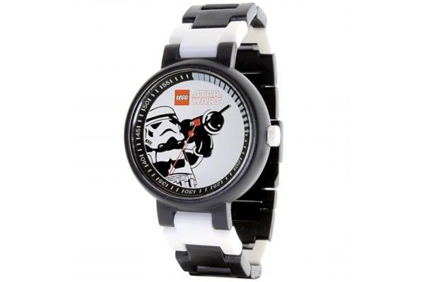 Stormtrooper - LEGO Star Wars Adult Watch