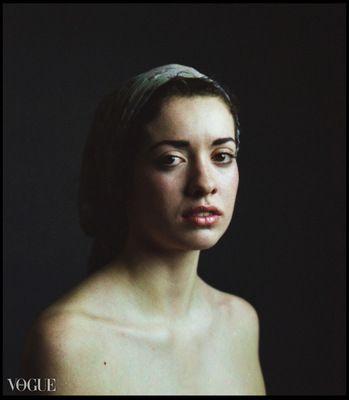Thierry Bansront Photographer -