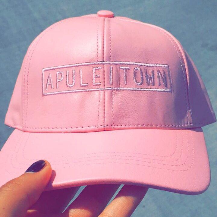 Mejores 12 imágenes de Apule Town Products en Pinterest   Sudaderas ...