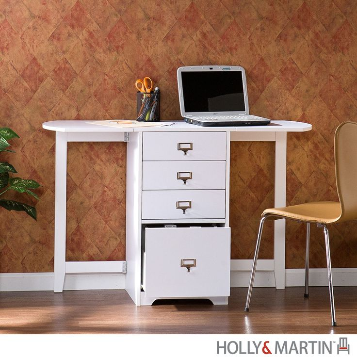 25 Best Ideas About Fold Out Table On Pinterest Folding