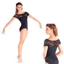 maillot ballet - Buscar con Google