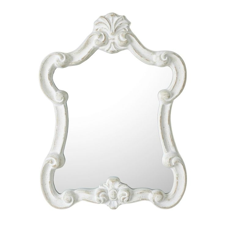 les 25 meilleures id es de la cat gorie miroir baroque sur. Black Bedroom Furniture Sets. Home Design Ideas