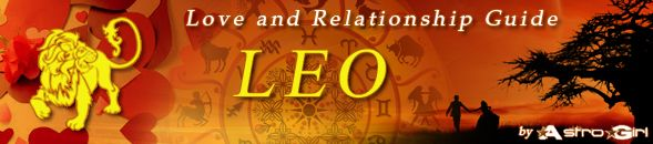 #Love & #Relationship #Guide for #Leo | #LAVACIOUS #LEOS Leos – male and female – are symbolized by the #Lion in #astrology. However they are also informally known as the peacock as well – due to the fact that they really do like to strut their stuff. Leos pride themselves on looking good and most of them are in great shape and love their hair to look a certain way.