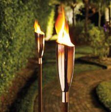 toga-party-decorations-pisa-copper-oil-garden-torches.jpg (227×228)