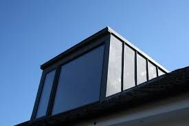 17 Best Images About Front Of House On Pinterest Upvc