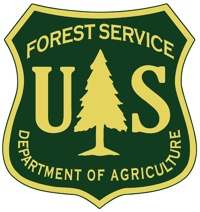 Give thanks - for the US Forest Service