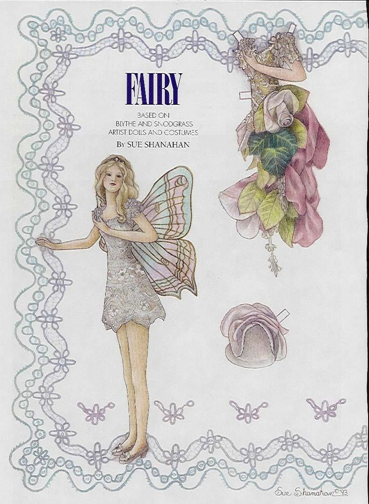 17 best images about fairies on pinterest tinkerbell clip art and wings. Black Bedroom Furniture Sets. Home Design Ideas