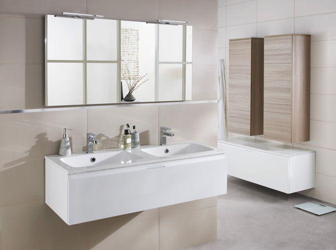 pratiques et dco les doubles vasques - Doubles Vasques Design