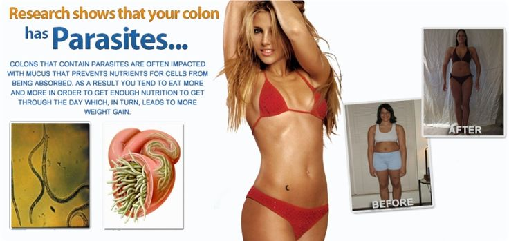 Get more information on colon cleansing and health - http://best-colon-cleanse-reviews.com/?id=4136885