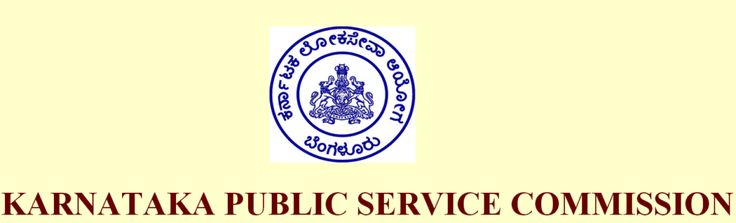 Excise Department (KPSC) Recruitment – 1180 Excise Sub Inspectors & Excise Guards Vacancies Ministry of Career #KPSC #Excise_Department more info: http://www.ministryofcareer.com/excise-department-kpsc-recruitment-1180-excise-sub-inspectors-excise-guards-vacancies/