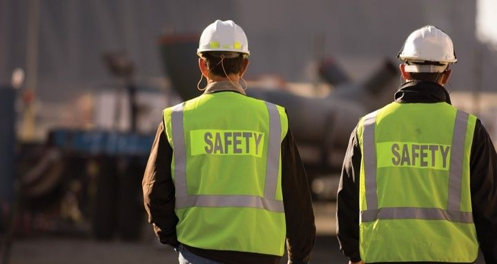The main goal of OSHA safety training is to prevent workplace injuries, illnesses and deaths, the suffering these events cause workers, and the financial hardship they cause both workers and employers. This training will help employers avoid the substantial cost impacts and business disruptions. #oshatraining #osha10hr #constructionsafety #workplacesafety
