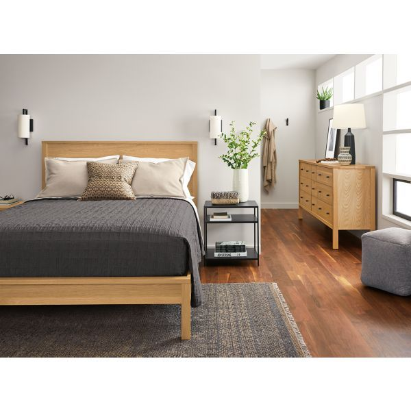 Modern Bedroom Furniture Bedroom Room Board We Like The Light Wood With Mixed Piec Modern Bedroom Furniture Ottoman In Living Room Modern Kids Furniture