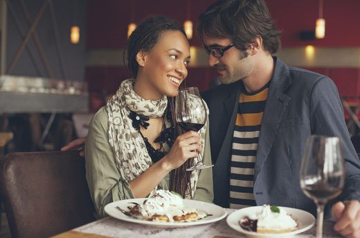 What to Order and What to AVOID With Restaurant Food