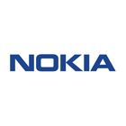 Panasonic Sells Mobile Phone Base Station Unit to Nokia
