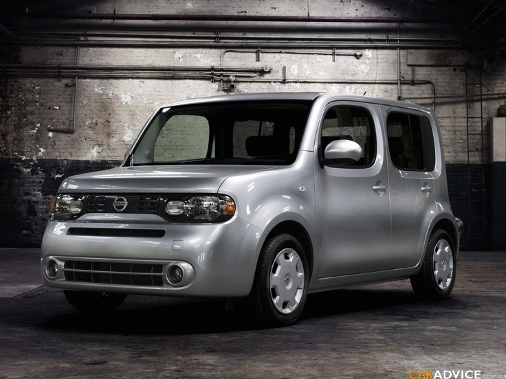 the cube car - My dream car  Another one of my dreams is dying when I get a little finned bender form another car This car is helping me with my dreams