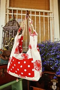 Chelsie Bag   Www.kindredspiritstyle.com