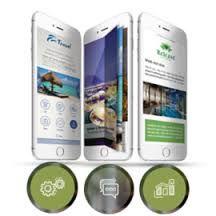 Risultati immagini per digital mobile marketing
