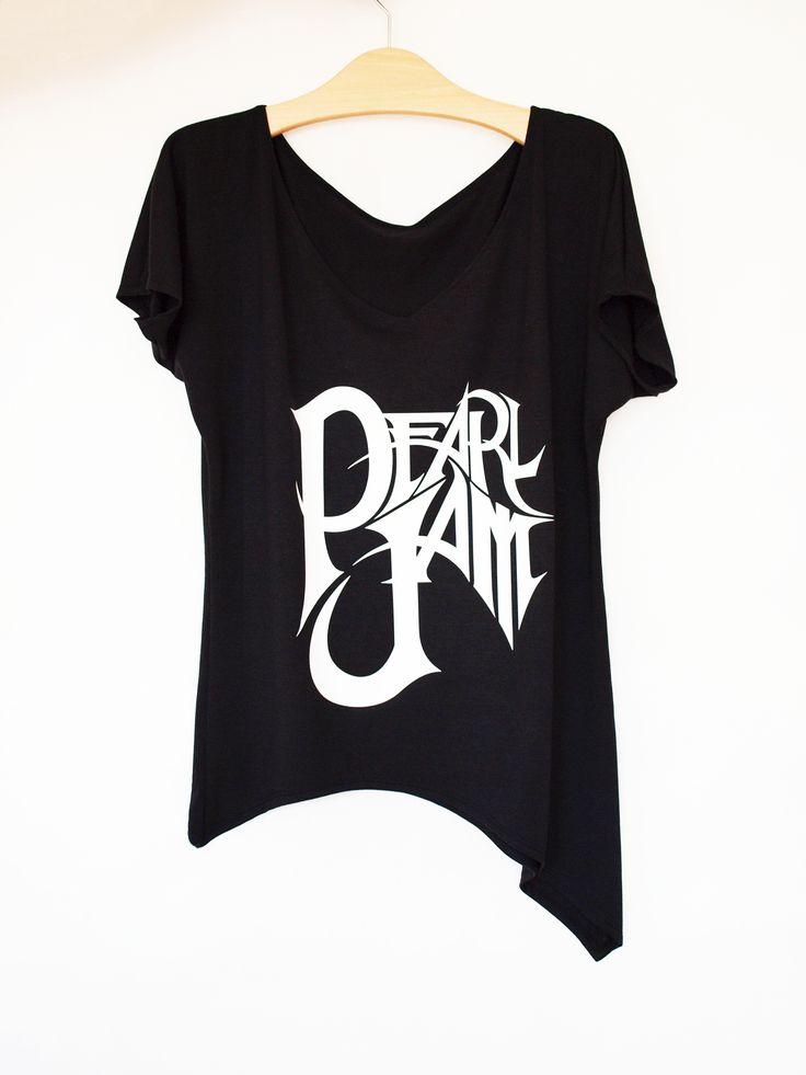 Lyric pearl jam misheard lyrics : 216 best Pearl Jam images on Pinterest | Pearl jam eddie vedder ...