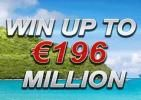 International Lottery News: Play the lotto online and get all the latest lottery results at Play Huge Lottos. Safe and secure ticket purchasing services since 1998.