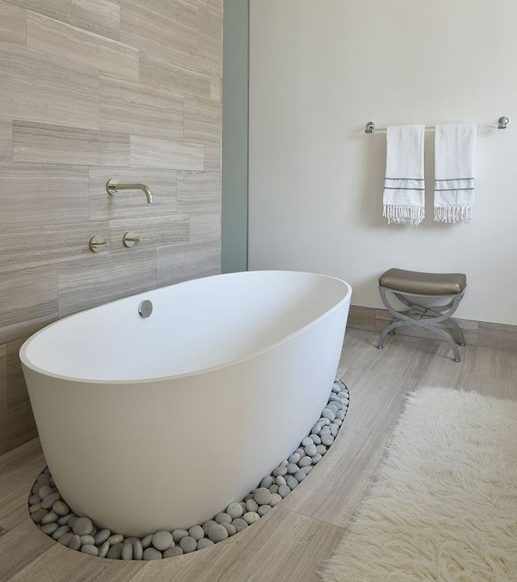 20 best small bathroom decor ideas on a budget with photo galery
