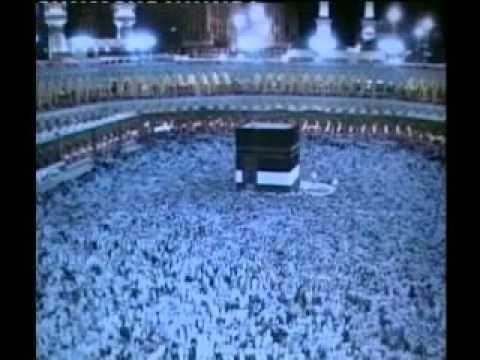 Panduan Perjalanan Ibadah Haji (Depag RI)