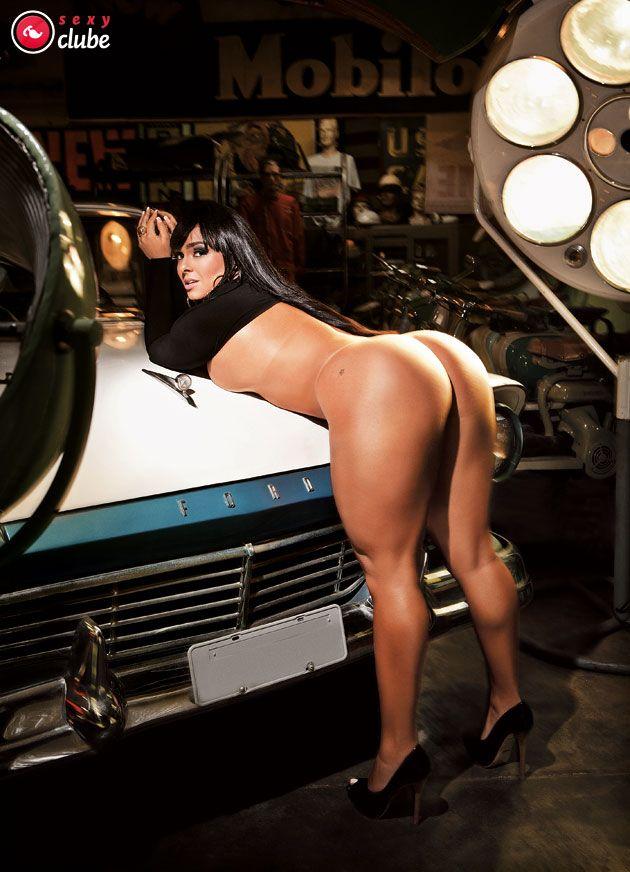 Veja fotos de Andressa Soares, a Mulher Melancia, em um ensaio fotográfico de tirar o fôlego naked sexy babes