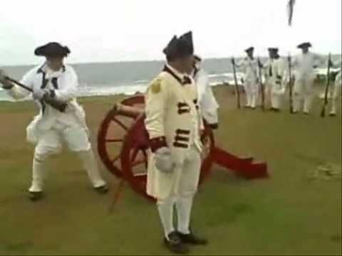 Blas de Lezo derrota a 23.000 piratas ingleses en Cartagena de Indias.