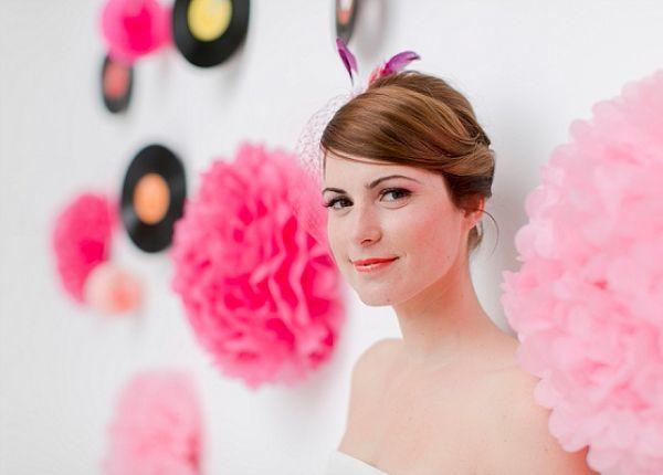 Rocking Flamingo Hochzeitskonzept12