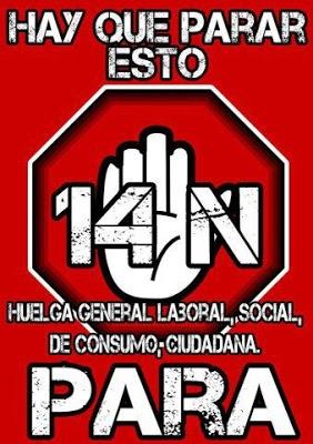 Fuente: http://manuelpastrana.blogspot.com.es/2012/11/si-los-funcionarios-no-vamos-la-huelga.html