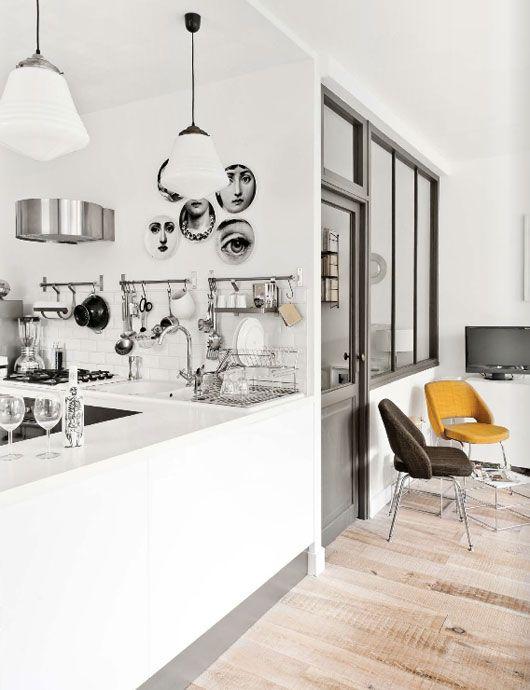 est magazine kitchen