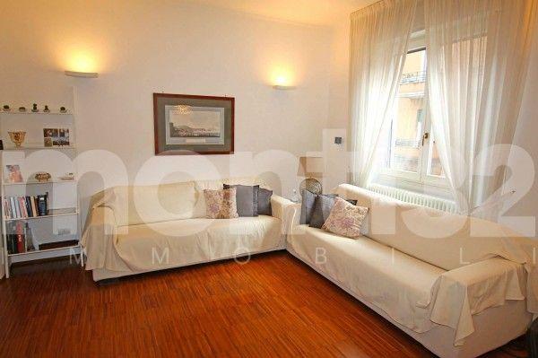 Vendita Appartamento Milano. Trilocale in via Giasone del.... Ottimo stato, primo piano, balcone, riscaldamento centralizzato