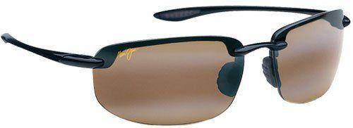 Maui Jim Ho'okipa 407, H407-02 Black / HCL Bronze http://sunglasses.henryhstevens.com/shop/maui-jim-hookipa-mj-sport-sunglasses/?attribute_pa_color=h407-02-black-hcl-bronze&attribute_pa_lenscolor=brown https://images-na.ssl-images-amazon.com/images/I/31qB1LvXMvL.jpg