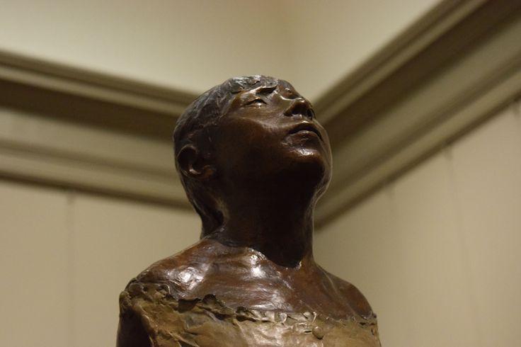 Rodin. MET.