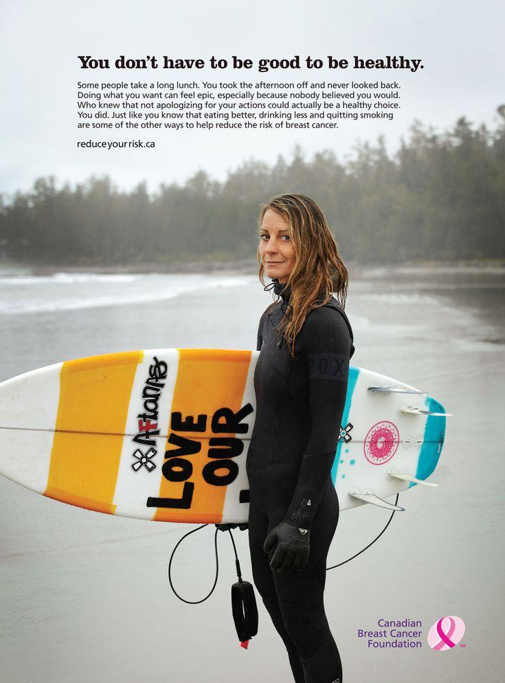 38 best 60s Surf Culture images on Pinterest | 60 s ...