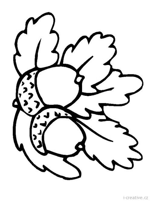 718 best line drawings for embroidery crosses christian for Christian fall coloring pages