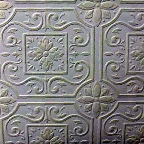17 best images about textured wallpaper on pinterest for Textured tile wallpaper